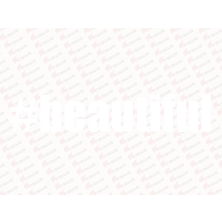 #beautiful- HashTag - Samolepka na auto i notebook
